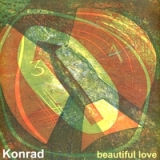Beautiful Love Lyrics Konrad