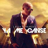 Ya Me Cansé (Single) Lyrics Larry Hernandez
