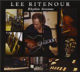 Rhythm Sessions Lyrics Lee Ritenour