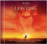 Miscellaneous Lyrics Lion King Soundtrack