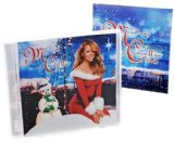 Oh Santa! (Single) Lyrics Mariah Carey