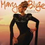 Mr. Wrong (Single) Lyrics Mary J. Blige