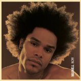 Now Lyrics Maxwell