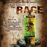 The Rage Lyrics Midnight Syndicate