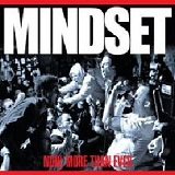 Now, More Than Ever Lyrics Mindset