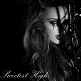 Sweetest High (Single) Lyrics Nadine Coyle