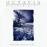 Winter Enclosure Lyrics Octavia Sperati