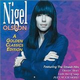 Miscellaneous Lyrics Olsson Nigel