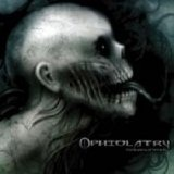 Transmutation Lyrics Ophiolatry