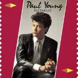 No Parlez Lyrics Paul Young