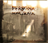 Shade in the Light Lyrics Persona Non Grata