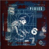 Doolittle Lyrics Pixies
