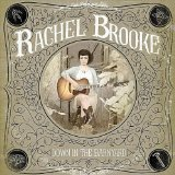 Down In the Barnyard Lyrics Rachel Brooke