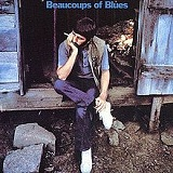 Beaucoups Of Blues Lyrics Ringo Starr