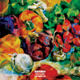 Fresh Veggies (EP) Lyrics Rockie Fresh & Casey Veggies