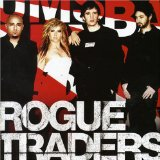 Miscellaneous Lyrics Rogue Traders