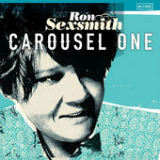Carousel One Lyrics Ron Sexsmith
