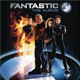 Fantastic Four Soundtrack Lyrics Ryan Cabrera