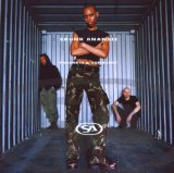 Paranoid & Sunburnt Lyrics Skunk Anansie