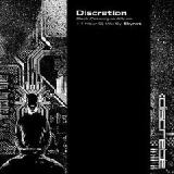 Discretion Lyrics Skynet