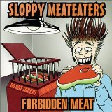 Miscellaneous Lyrics Sloppy Meateaters