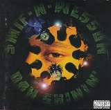 Miscellaneous Lyrics Smif-N-Wessun