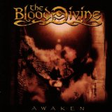 Awaken Lyrics The Blood Divine