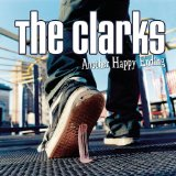 Another Happy Ending Lyrics The Clarks