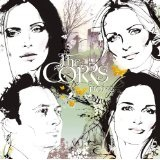 Home Lyrics The Corrs