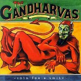 Miscellaneous Lyrics The Gandharvas