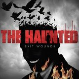 Exit Wounds Lyrics The Haunted
