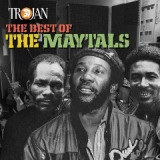 The Best Of The Maytals Lyrics The Maytals