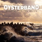 Miscellaneous Lyrics The Oysterband