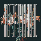 Imperfection (Single) Lyrics Tinchy Stryder