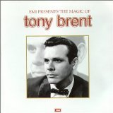 Miscellaneous Lyrics Tony Brent