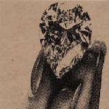 Situationist (EP) Lyrics White Wives