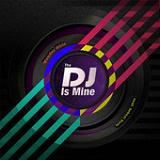 The DJ Is Mine (Single) Lyrics Wonder Girls