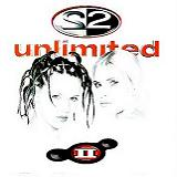 II Lyrics 2 Unlimited