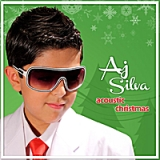 Acoustic Christmas Lyrics Aj Silva