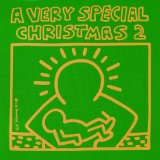 A Very Special Christmas 2 Lyrics Aretha Franklin