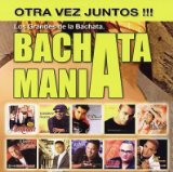 Bachatamania Lyrics Aventura