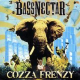 Cozza Frenzy Lyrics Bassnectar