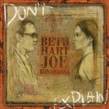 The Best of Lyrics Beth Hart