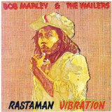 Rastaman Vibration Lyrics BOB MARLEY