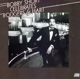 Miscellaneous Lyrics Bobby Hart