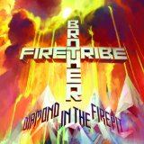 Diamond In The Firepit Lyrics Brother Firetribe