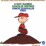 Miscellaneous Lyrics Charlie Brown