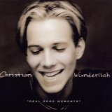 Real Good Moments Lyrics Christian Wunderlich
