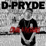 Canal & Richvale Lyrics D-Pryde