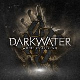 Where Stories End Lyrics Darkwater